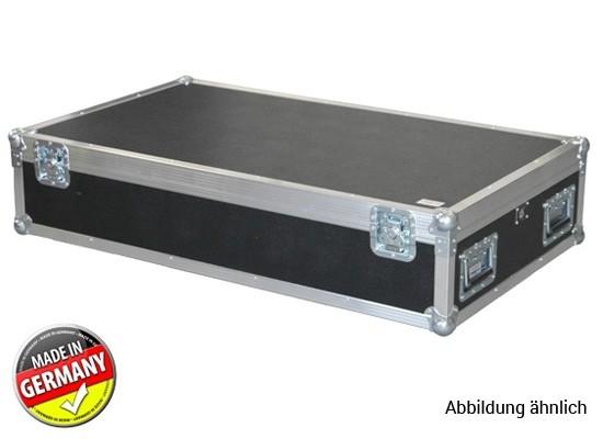 Case für 4x American DJ WiFly Bar QA5 Akku Bar