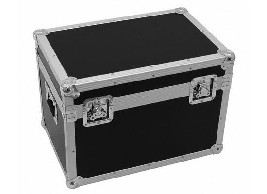 Case Universal ECO TRUHE, 62x42x44cm