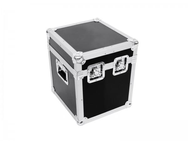 ROADINGER Universal-Transport-Case heavy 40x40cm