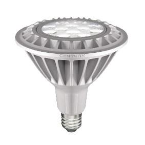 LED-Lampe E27 PAR38 16 W 1038 lm 3000 K