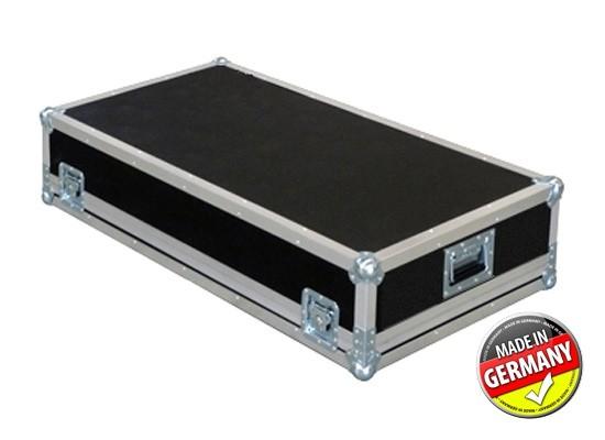 Case für Yamaha LS9-32 Digitalmixer