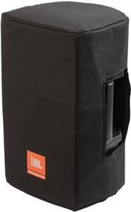 JBL EON 610 CVR Schutzhülle (Cover), schwarz, gepolstert, passend für EON 610 Aktivbox