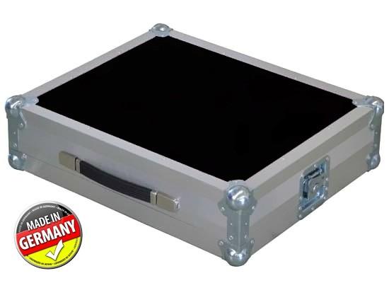 Case für MA Lighting 12/2 Lightcommander