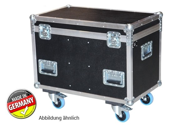 Case Universal PROLINE TRUHE, 120x50x50cm