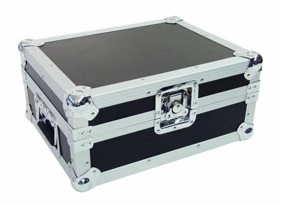 Case für Pioneer CDJ 800/900/1000/2000 Denon DN-S 3000 /3700 /5000