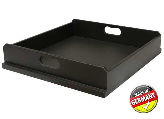 Case Universal TRUCK FLEX 60 Einlagefach
