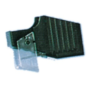 Plattenspielernadel Hitachi ds-st103