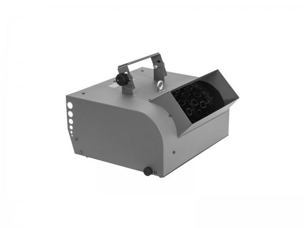 EUROLITE BW-200 Seifenblasenmaschine