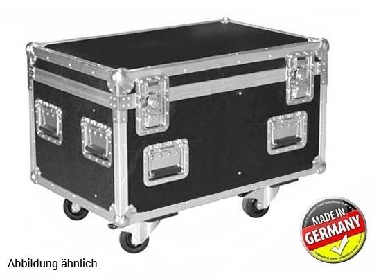 Case für 2x ChainMaster D8 500 / D8 PLUS 250