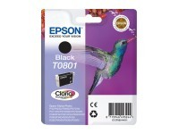 TIN Epson T080140 black