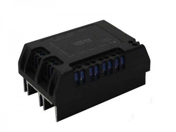 SUNDRAX LED Drivers LEDGate Compact 2 LED Ausgänge