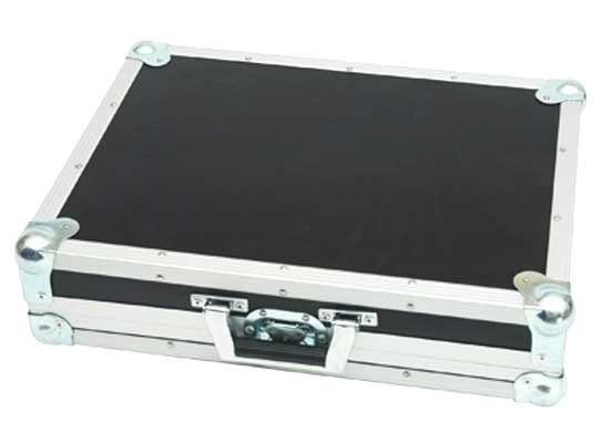Case für Botex Scene Setter 24 / GLP Light Operator 24