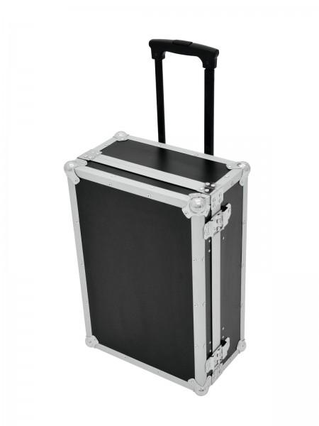 ROADINGER Universal-Koffer-Case mit Trolley