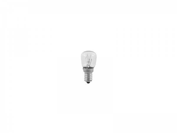 OMNILUX Schaustellerlampe 230V/15W E-14