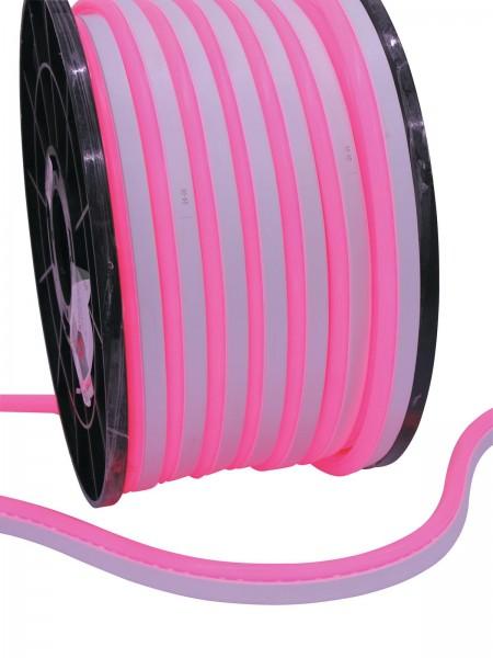 EUROLITE LED Neon Flex 230V EC rot 100cm