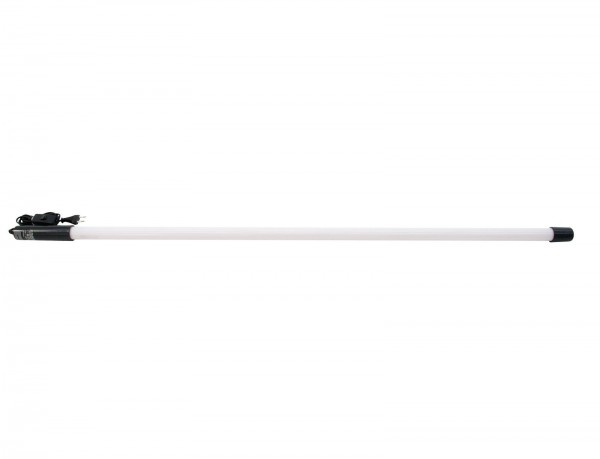 EUROLITE Leuchtstab T8 36W 134cm weiß L