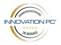 Server Garantie 36M bis 3000 EUR