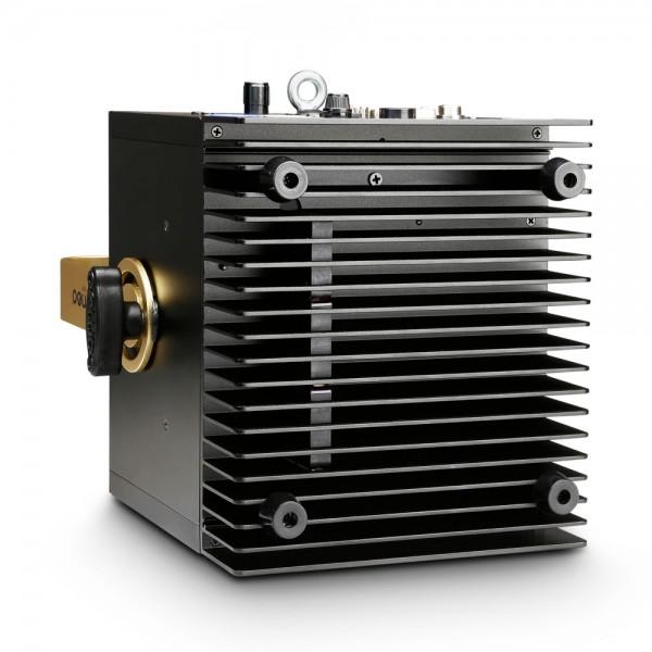 Cameo IODA 1000 RGB - Professioneller 1000 mW RGB Show Laser