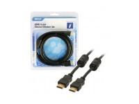 HDMI (ST - ST) 3m 3D+Ethernet+4K | Innovation IT