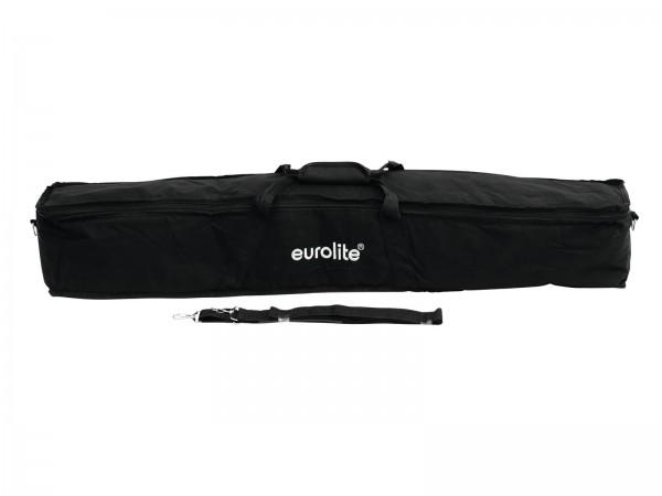 EUROLITE SB-12 Soft-Bag