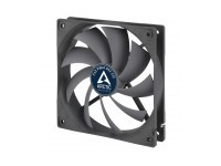 120mm Arctic Cooling F12 PWM PST CO 24/7