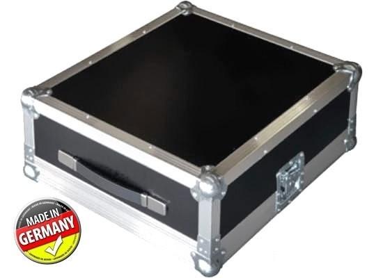 Case für Yamaha EMX 212S / 312SC / 512SC