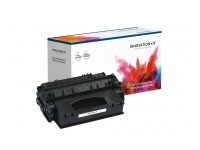 TON Innovation IT Toner ersetzt HP #81A black (CF281A)