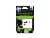 TIN HP # 933XL CN055AE magenta